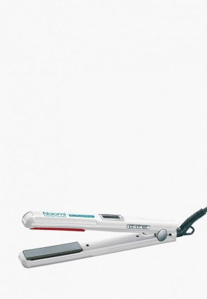 Стайлер Naomi Dead Sea Cosmetics «Наоми Профешнл». Цвет: прозрачный