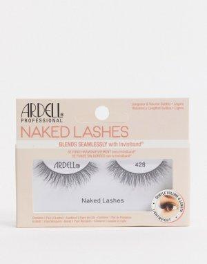 Накладные ресницы Naked Lashes Ardell