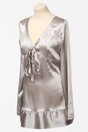 Платье AP