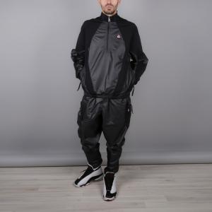 Костюм x Skepta NRG Tracksuit Nike