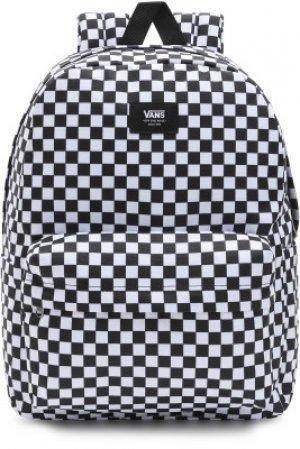 Рюкзак Old Skool™ Vans. Цвет: черный