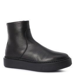 Ботинки DBW2140 черный DINO BIGIONI