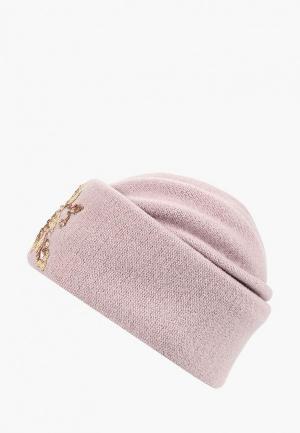 Шапка Avanta. Цвет: розовый