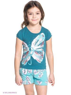 Комплект одежды PELICAN