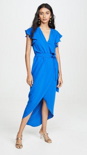 Martinique Dress Amanda Uprichard