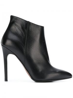 Ankle boots Albano