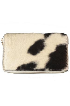 Wallet Matilde costa. Цвет: beige