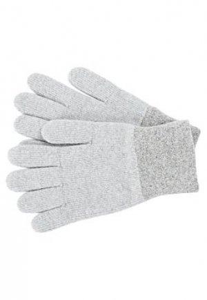 Вязаные перчатки Effre
