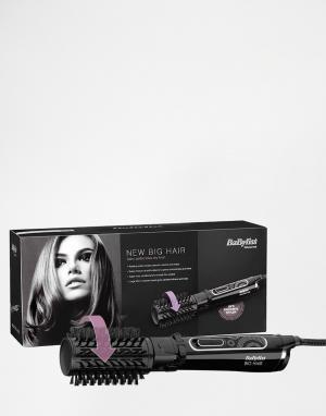 Стайлер с вилкой британского стандарта BaByliss New Big Hair-Бесцветный