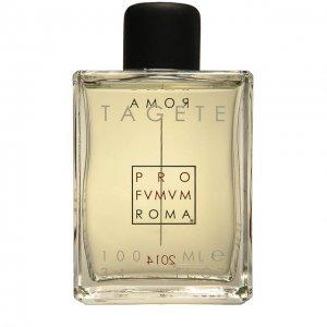 Духи Tagete Profumum Roma. Цвет: бесцветный