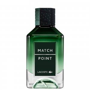 Match Point Eau de Parfum for Men 100ml Lacoste