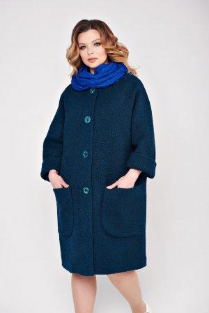 Пальто MARI-LINE