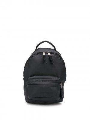 Рюкзак среднего размера Eastpak. Цвет: черный