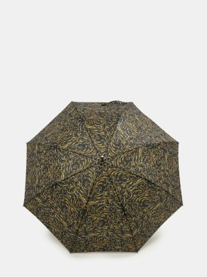 Зонт-трость Ferre Milano. Цвет: multikolor