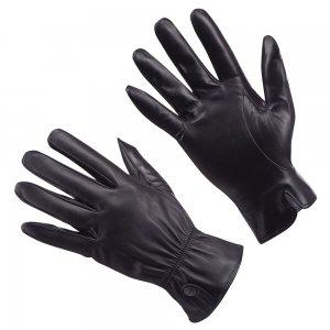 Др.Коффер H760101-236-04 перчатки мужские touch (11) Dr.Koffer