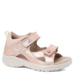 Сандалии 751891 розовый ECCO