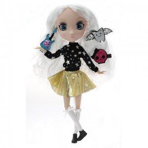 Кукла Shibajuku Girls MGA. Цвет: разноцветный