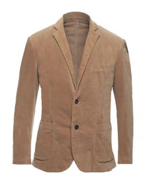 Пиджак 120%. Цвет: верблюжий