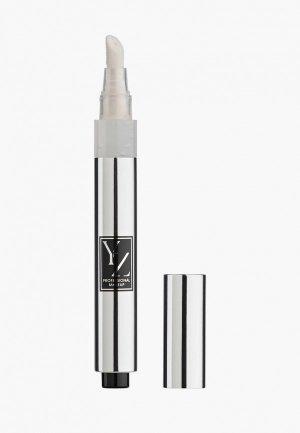 Праймер для век Yllozure под тени. Цвет: прозрачный