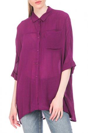 Shirt American Vintage. Цвет: violet