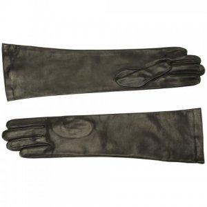 Перчатки Merola Gloves. Цвет: чёрный