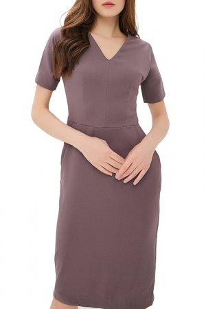Платье IMAGO. Цвет: 10