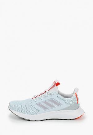 Кроссовки adidas ENERGYFALCON X. Цвет: голубой