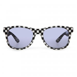 Солнцезащитные очки Spicoli 4 VANS. Цвет: none