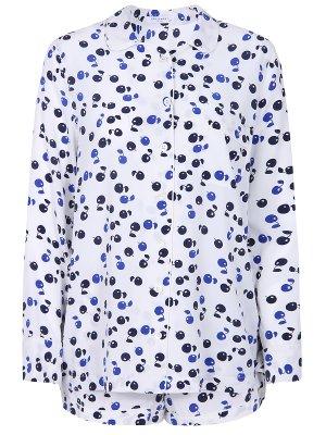 Комплект рубашка и шорты EQUIPMENT