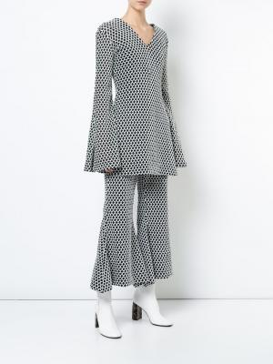fafcbda158d Женская одежда Nika Tang купить в интернет-магазине LikeWear.ru
