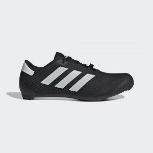 Велотуфли Road Performance adidas. Цвет: черный