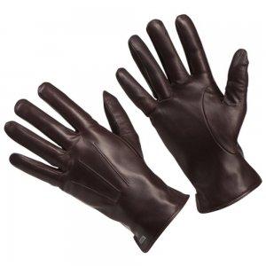 Др.Коффер H710052-41-09 перчатки мужские (9,5) Dr.Koffer