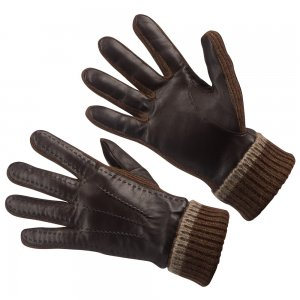 Др.Коффер DRK-U19-09 перчатки мужские (8) Dr.Koffer