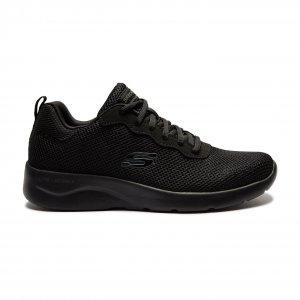 Кроссовки Mens low shoes SKECHERS