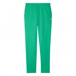 X Golf Le Fleur Terry Trousers Converse. Цвет: зелёный
