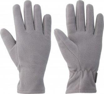 Перчатки , размер 7 Outventure. Цвет: серый