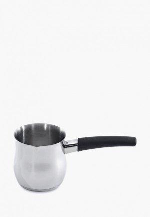 Кофеварка Berghoff