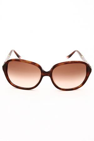 Солнцезащитные очки Missoni. Цвет: мультицвет