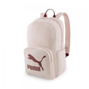 Рюкзак Originals Urban Backpack PUMA. Цвет: розовый