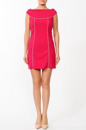 Платье Plein Sud. Цвет: 362