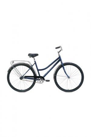 Велосипед TALICA 28 2.0 Forward. Цвет: темно-синий