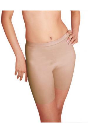 Панталоны LacyWear