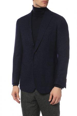 Пиджак STILE LATINO. Цвет: b30