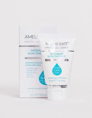 Интенсивное восстанавливающее средство для кожи , 30 мл-Бесцветный Ameliorate