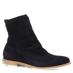Ботинки 19-900 темно-синий LLOYD