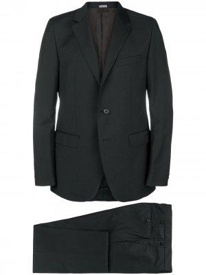 Two-piece formal suit LANVIN. Цвет: черный