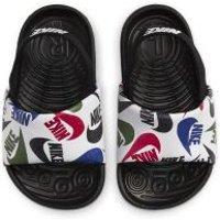 Шлепанцы для малышей Nike Kawa SE JDI