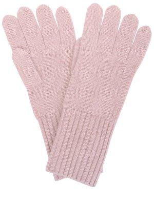 Перчатки кашемировые RE VERA
