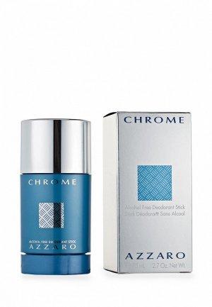 Дезодорант Azzaro AZ097LMBGQ89. Цвет: прозрачный