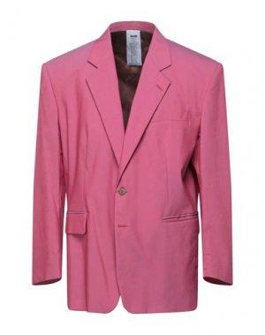 Пиджак MAGLIANO. Цвет: розовато-лиловый